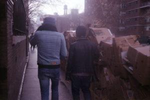 NYC_Tonk&Duke_Mnht